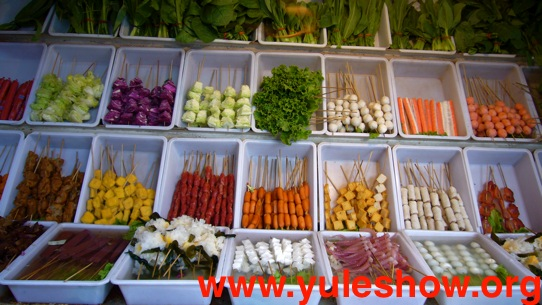 20060817_lunch_06.jpg