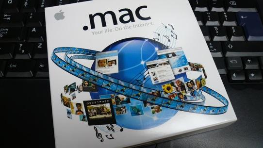 20060920_dotmac_01.jpg