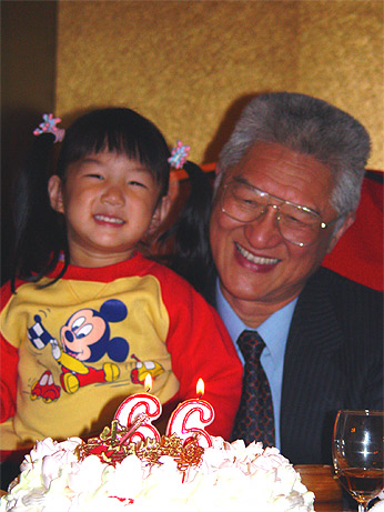 20031023_father_birthday_03.jpg
