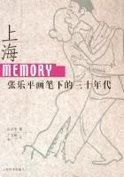 20060623_books_04.jpg