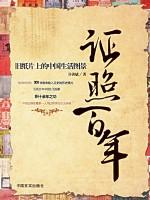 20060623_books_10.jpg